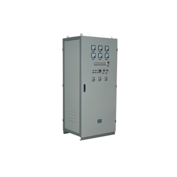 Reliable Industrial Power Supply 220VAC to 110VAC
